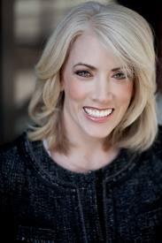 Kristin Shiffner Thompson