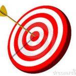 bullseye