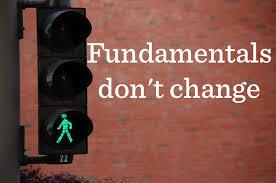 street pedestrian signal to walk