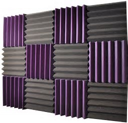soundproofing wall