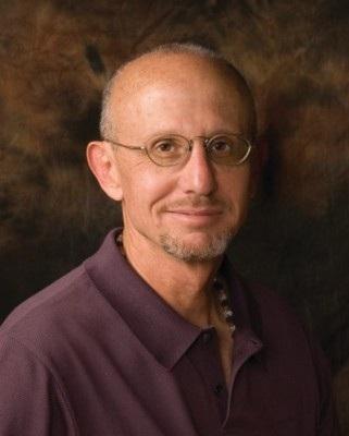 Dr David Simon