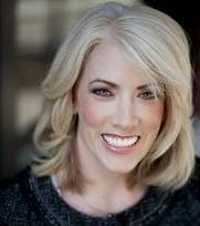 Kristin Schiffner Thompson
