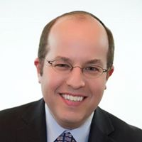 Rabbi Daniel Cohen