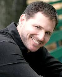 Rick Mathieson