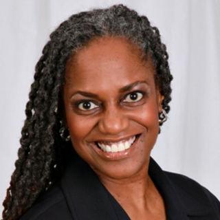 Theresa Caldwell