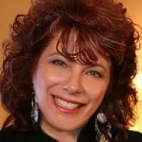 Pam Atherton