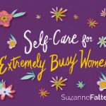 Suzanne Falter Podcast Episode with Joanne McCall